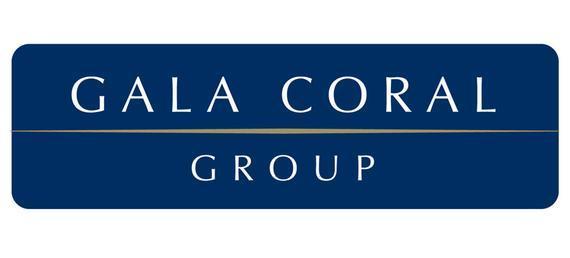 英國Gala Coral前10月博彩收入96.9億元